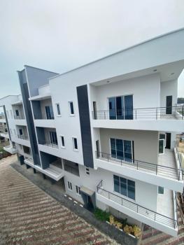 Spacious 3 Bedroom Apartment, Ikota, Lekki, Lagos, Flat / Apartment for Sale