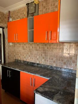 2 Bedroom Apartment Available, Agungi, Lekki, Lagos, Flat / Apartment for Rent
