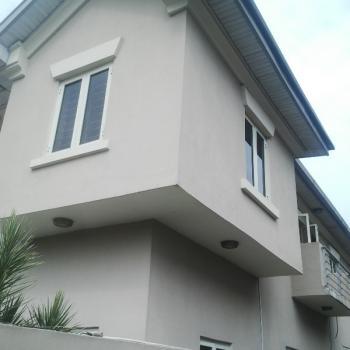 3 Bedroom Flat for Urgent Letting @ Magodo Gra Phase 2 Shangisha, Magodo, Lagos, Flat for Rent