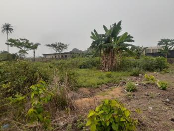 Plots of Land, Rumuosi, Port Harcourt, Rivers, Mixed-use Land for Sale