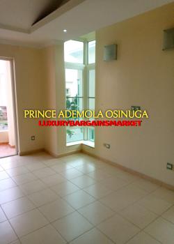 Well Sized & Reasonably Priced Penthouse Apartment + Bq+ Pool+ Tennis, Banana Island, Ikoyi, Lagos, Flat / Apartment for Rent