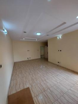 Luxury Shared Apartment, Chevy View/chevron, Lekki, Lagos, Flat / Apartment for Rent