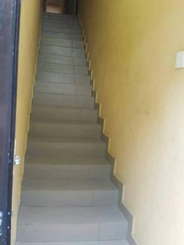Self Serviced Mini Flat, Oniru, Victoria Island (vi), Lagos, Mini Flat for Rent