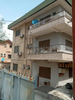 Well Maintained 6 Units of 3 Bedrooms Flat, Gbagada, Lagos, Flat / Apartment for Sale