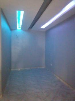 Luxury 2 Bedroom Flats, Jahi, Abuja, Flat / Apartment for Sale