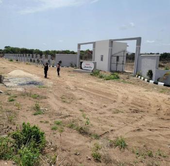 Land, Atlantic View Estate, Off Monastery Road, Sangotedo, Ajah, Lagos, Residential Land for Sale