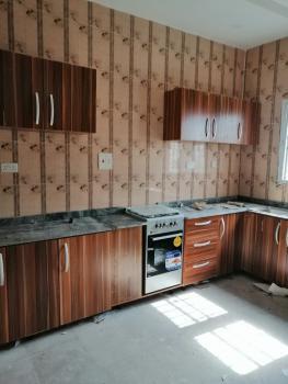 Executive Brand New 3 Bedroom Flat, Oribanwa, Awoyaya, Ibeju Lekki, Lagos, Flat / Apartment for Rent