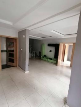 Luxury 4 Bedroom Duplex with a Bq, Dideolu Estate, Oniru, Victoria Island (vi), Lagos, Flat / Apartment for Rent