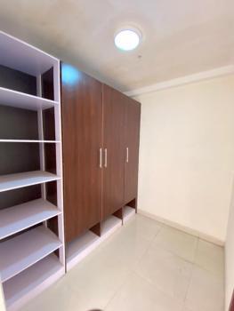 Luxury 3 Bedroom Flat with Excellent Facilities, Oniru, Oniru, Victoria Island (vi), Lagos, Flat / Apartment for Rent