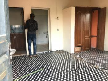 a Room Self Contain, Red Cross, Ibafo, Ogun, Flat / Apartment for Rent