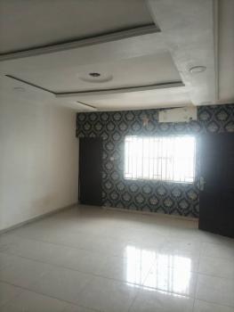 Spacious and Clean Miniflat, Ikate Lekki, Lekki, Lagos, Flat / Apartment for Rent