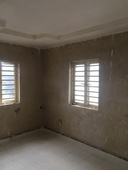 Spacious Newly Build Room Self-contained, Off Ogudu Road, Ojota, Lagos, Self Contained (single Rooms) for Rent