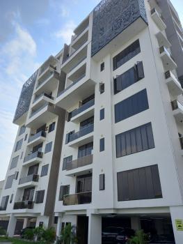 Tastefully Finished, 4 Bedroom Luxury Apartment, Banana Island Road, Sightseeing Banana Island Gate, Banana Island, Ikoyi, Lagos, Block of Flats for Sale