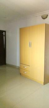 1 Bedroom Flat, Badaro Street, Ologolo, Lekki, Lagos, Mini Flat for Rent
