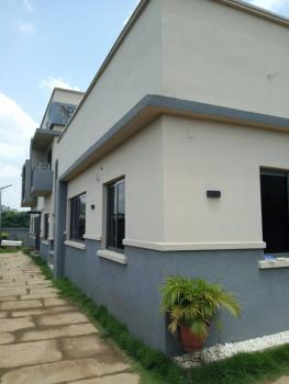 Standard 2 Bedroom Apartment, Fo1 Close to Police Signboard, Fo1 Layout, Kubwa, Abuja, Flat / Apartment for Rent