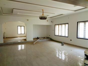 4-bedroom Duplex, in an Estate, Games Village, Kaura, Abuja, Detached Duplex for Sale