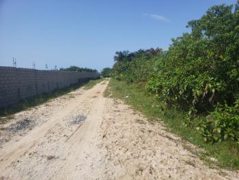 5,300sqm of Land Available, Ligali Ayorinde Street, Opposite Dominos Pizza, Victoria Island (vi), Lagos, Mixed-use Land Joint Venture