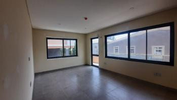Tastefully Finished and Serviced 3-bedroom Apartment, Maitama District, Abuja, Flat / Apartment for Rent
