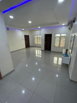 Luxury 3 Bedroom Ensuite Serviced Apartment with Bq, Ikate, Lekki, Lagos, Flat / Apartment for Rent