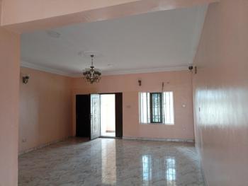 Luxury 3 Bedroom Apartment, Awoyaya, Ibeju Lekki, Lagos, Flat / Apartment for Rent