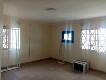 *now Letting in Oniru Estate, Vi.*  Serviced Mini Flat Upstairs., Oniru, Oniru, Victoria Island (vi), Lagos, Flat / Apartment for Rent