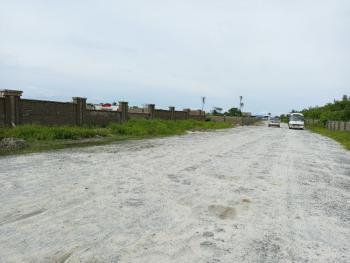 Amazing Residential Plots with C of O, Oshoroko, Lekki Free Trade Zone, Lekki, Lagos, Residential Land for Sale