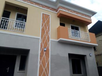 Exquisitely Finished and Brand New 1bedroom Flat, Hosanna Glory Homes, Lugbe District, Abuja, Flat / Apartment for Sale