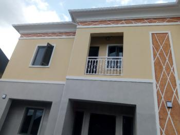 Exquisitely Finished and Brand New 3bedroom Flat, Hosanna Glory Homes, Lugbe District, Abuja, Flat / Apartment for Sale