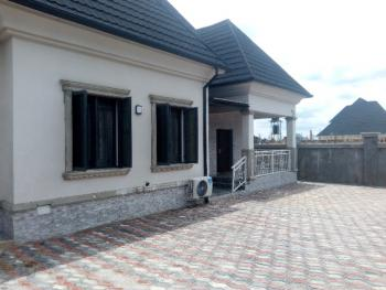 Luxury Finished and Furnished 4bedroom Pent House, Hosanna Glory Homes, Lugbe District, Abuja, Detached Bungalow for Sale