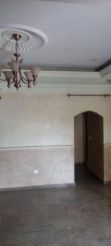 a Lovely 5 Bedroom Duplex, News Engineering Layout, Dawaki, Gwarinpa, Abuja, Detached Duplex for Rent