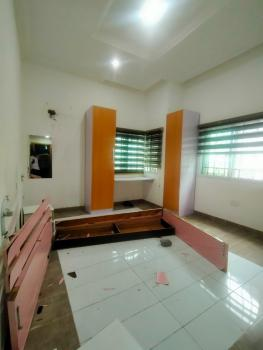 24hrs Serviced Studio Apartment, Ikate, Lekki, Lagos, Self Contained (single Rooms) for Rent