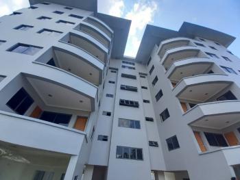 Newly Built Luxury 4 Bedroom Fully Finished and Fully Serviced Terrac, Oniru Estate Vi Lagos State., Oniru, Victoria Island (vi), Lagos, Terraced Duplex for Rent