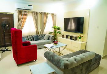 Super Value 2 Bedroom Apartments, 3 Olasumbo Taiwo Street, Bakare Estate, Agungi Road. Lekki Express Way, Osapa, Lekki, Lagos, Flat / Apartment Short Let