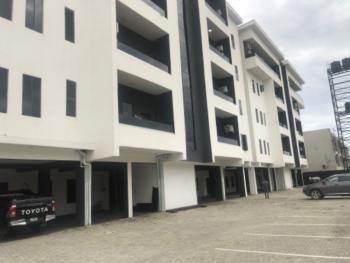Brand New 3bedroom, Road 2, Ikate Elegushi, Lekki, Lagos, Flat / Apartment for Sale