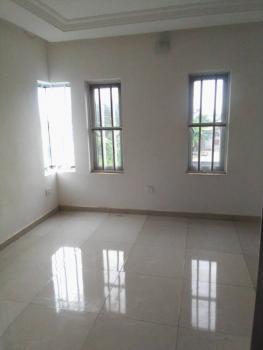 Luxury 4 Bedroom Duplex with 2 Rooms Boys Quarters, New Road Gbetu, Awoyaya, Ibeju Lekki, Lagos, Detached Duplex for Rent