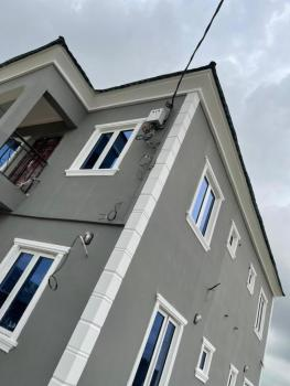 Luxury and Glamorous 2bedroom, Estate Road, Magboro, Ogun, Flat / Apartment for Rent