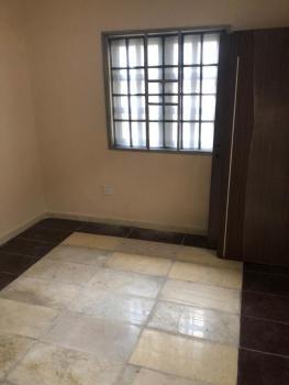 Miniflat, Lekki Phase 1 Lekki Lagos State, Lekki Phase 1, Lekki, Lagos, Mini Flat for Rent