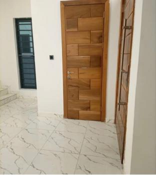 Luxury 5 Bedroom Duplex, Chevron Lekki, Ikota, Lekki, Lagos, Detached Duplex for Sale