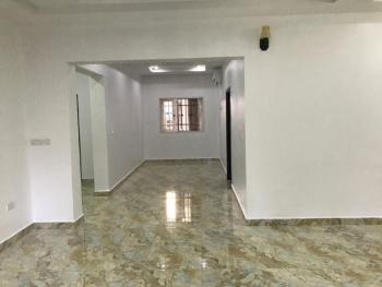 Top Notch 2 Bedroom Flat, Life Camp, Abuja, Flat / Apartment for Rent