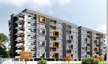 Ongoing Project of Luxury 2bedroom Apartment, Osborne Phase 2, Osborne, Ikoyi, Lagos, Flat / Apartment for Sale