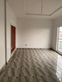 Serviced One Master Bedroom Shared Apartment, Behind Northwest Filling Station, Vgc, Lekki, Lagos, Self Contained (single Rooms) for Rent