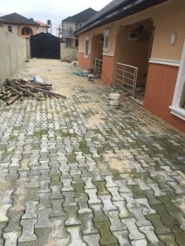 Spacious and Beautifully Finished 2bedroom Flat, University View Estate, Alasia, Ajah, Lagos, Flat / Apartment for Rent