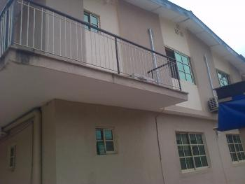 3 Units of 3 Bedroom Flat, Off Bode Thomas Street, Surulere, Lagos, Flat / Apartment for Rent