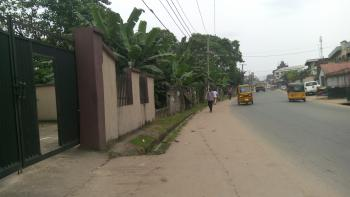 Industrial Land, Near Aba Malting Plant, Aba, Abia, Industrial Land for Sale