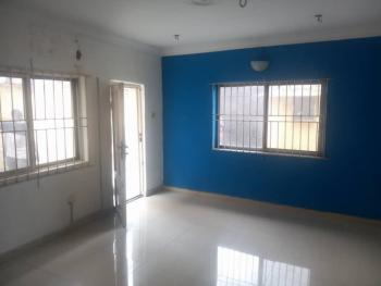 2 Bedroom Flat, Allen, Ikeja, Lagos, Flat / Apartment for Rent