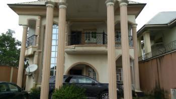 a Luxury Storey with a Pent House, Joe Estate Off Okpu-umuobo Road, Aba, Abia, Detached Duplex for Sale