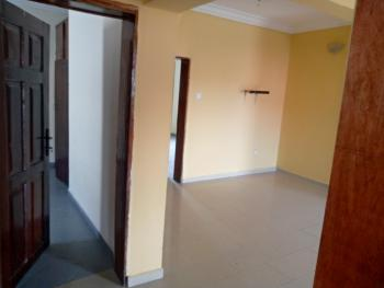 a Room in a Flat, Iyana Oworo Close to 3rd Mainland Bridge, Oworonshoki, Shomolu, Lagos, Self Contained (single Rooms) for Rent