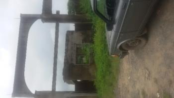 an Expanse Land, Aba Expressway, Aba, Abia, Mixed-use Land for Sale