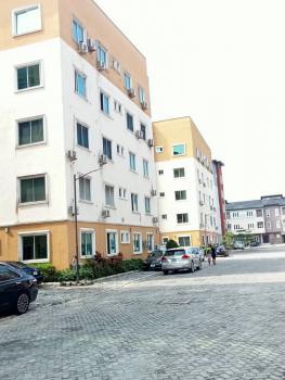 Luxury 2bedroom Flat, Lekki Gradens Horizon 2, Lekki Phase 1, Lekki, Lagos, Flat / Apartment for Sale