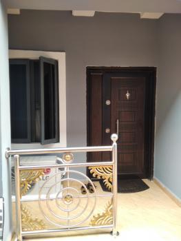 One Bedroom Apartment, Okpanam Road, Nnebisi, Nta, Dbs Road, Ibusa Road, Asaba, Delta, Flat / Apartment for Rent